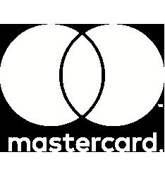 mastercard-global_white