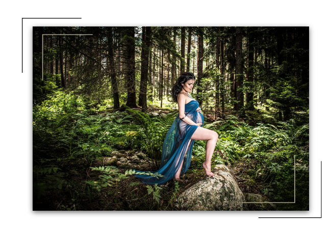 Theme Photosession by Vesper Photo Studio All Rights Reserved