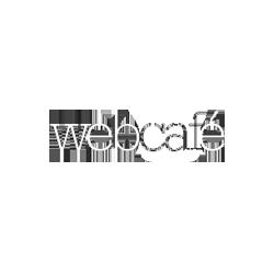logo-webcafe-big