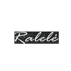 ralele