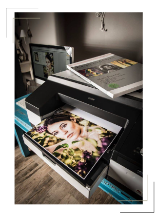 Printing by Vesper Photo Studio All Rights Reserved